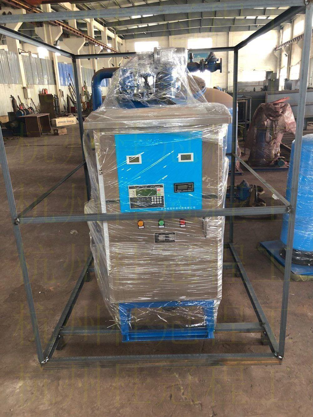 电化学水处理器生产商家